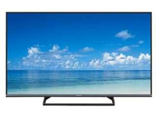 Panasonic Viera TH-60CX700D TV Windows 7
