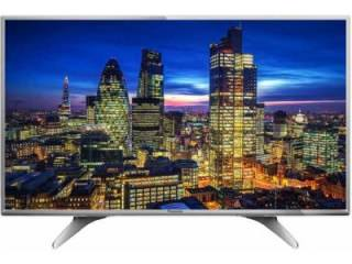 Panasonic VIERA TH-55DX650D 55 inch LED 4K TV