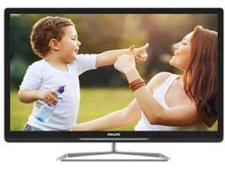 Philips 32PFL3931 32 inch LED HD-Ready TV Price