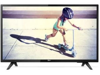 Philips 32PHT4233S/94 32 inch LED HD-Ready TV Price