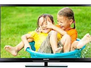Philips 32PFL3230 32 inch LED HD-Ready TV Price
