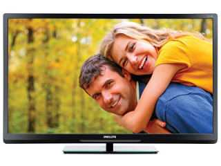 Philips 32PFL3738 32 inch LED HD-Ready TV Price