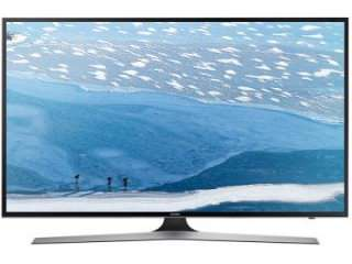 Samsung Ua50ku6000k 50 Inch Led 4k Tv Price In India On 20th Jan