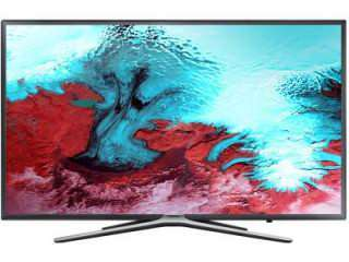 Samsung UA49K5570AU 49 inch LED Full HD TV Price
