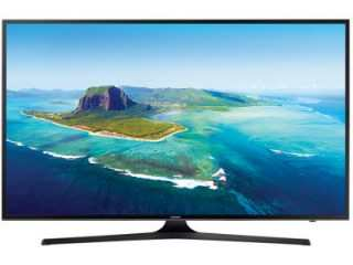 Samsung UA40KU6000W 40 inch LED 4K TV Price