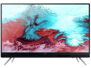 Samsung UA32K4000AR 32 inch LED HD-Ready TV Price