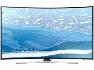 Samsung UA40KU6300K 40 inch LED 4K TV Price