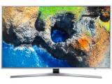 Compare Samsung UA55MU6470U 55 inch LED 4K TV