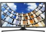 Compare Samsung UA40M5100AR 40 inch LED Full HD TV