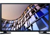 Compare Samsung UA32M4200DR 32 inch LED HD-Ready TV