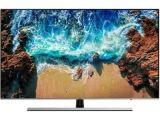 Compare Samsung UA55NU8000K 55 inch LED 4K TV