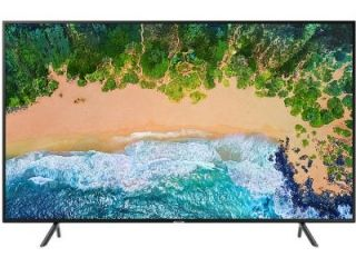 Samsung UA43NU7100K 43 inch LED 4K TV Price