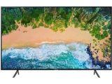 Compare Samsung UA49NU7100K 49 inch LED 4K TV