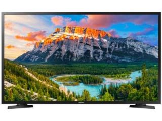 Samsung UA49N5370AU 49 inch LED Full HD TV Price