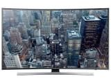 Compare Samsung UA48JU7500K 48 inch LED 4K TV