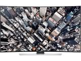 Compare Samsung UA55HU9000R 55 inch LED 4K TV