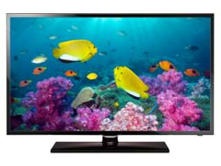 Samsung Ua22f5100ar 22 Inch Led Full Hd Tv Price In India On 8th Feb