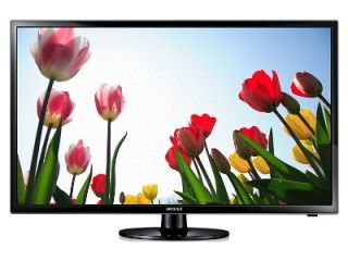 Samsung Ua24h4003ar 24 Inch Led Hd Ready Tv Price In India On 7th