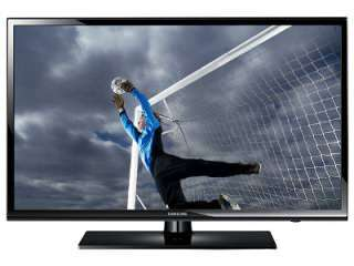 Samsung UA32FH4003R 32 inch LED HD-Ready TV Price