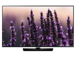 Samsung Ua32h5500ar 32 Inch Led Full Hd Tv Price In India On 4th Mar