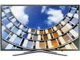 Compare Samsung UA32M5570AU 32 inch LED Full HD TV