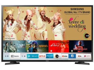 Samsung UA32N5200 32 inch LED Full HD TV Price