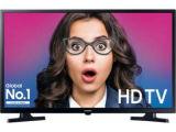 Compare Samsung UA32T4010AR 32 inch LED HD-Ready TV