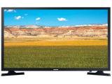 Compare Samsung UA32TE40FAK 32 inch LED HD-Ready TV
