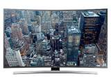 Compare Samsung UA40JU6670U 40 inch LED 4K TV