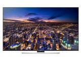 Compare Samsung UA48HU8500R 48 inch LED 4K TV
