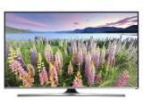 Compare Samsung UA50J5570AU 50 inch LED Full HD TV