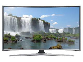 Samsung Ua55j6300ak 55 Inch Led Full Hd Tv Price In India On 8th Feb