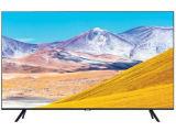 Compare Samsung UA65TU8200K 65 inch LED 4K TV