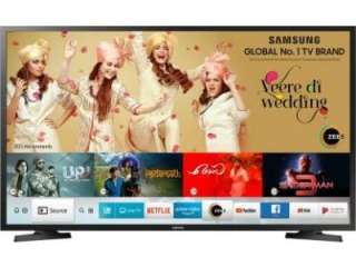 Samsung UA32N4305AR 32 inch LED HD-Ready TV Price