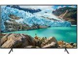 Compare Samsung UA49RU7100K 49 inch LED 4K TV