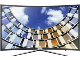 Samsung UA55M6300AK 55 inch LED Full HD TV Price