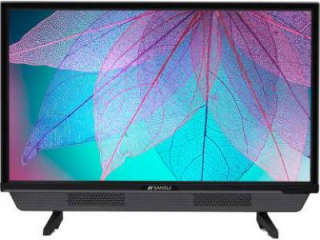Sansui 24VNSHDS 24 inch LED HD-Ready TV Price