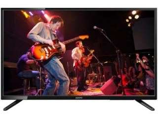 Sanyo XT-32S7100F 32 inch LED Full HD TV Price