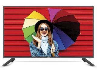 Sanyo XT-43S7300F 43 inch LED Full HD TV