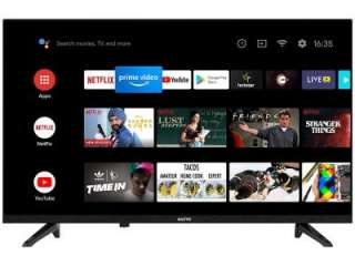 Sanyo XT-32A170H 32 inch LED HD-Ready TV Price
