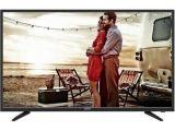 Compare Sanyo XT-43S7100F 43 inch LED Full HD TV
