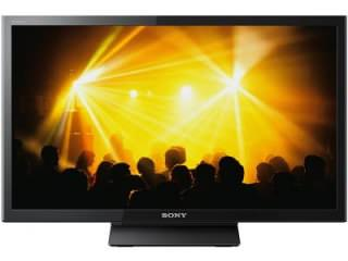 7359825e4 Sony BRAVIA KLV-29P423D 29 inch LED HD-Ready TV Price in India on ...