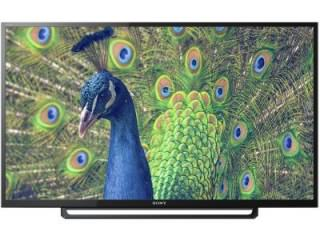 Sony BRAVIA KLV-40R352E 40 inch LED Full HD TV