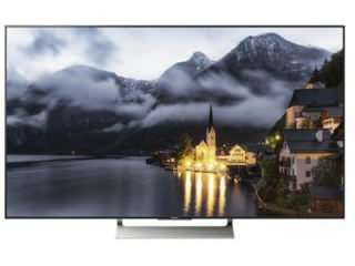 Sony BRAVIA KD-55X9000E 55 inch LED 4K TV Price