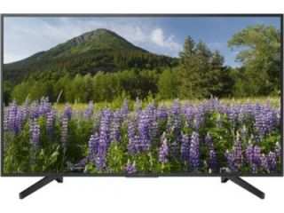 Sony BRAVIA KD-43X7002F 43 inch LED 4K TV Price