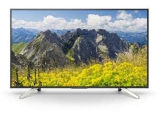 Sony BRAVIA KD-55X7500F 55 inch LED 4K TV Price