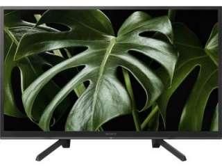 Sony BRAVIA KLV-32W672G 32 inch LED Full HD TV Price