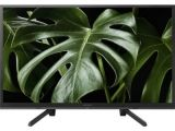 Compare Sony BRAVIA KLV-32W672G 32 inch LED Full HD TV