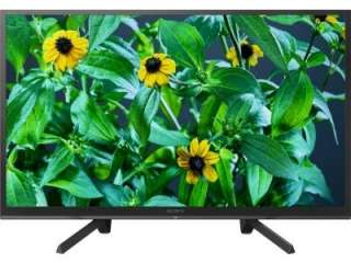 Sony Bravia Klv 32w622g 32 Inch Led Hd Ready Tv Price In India On 5th Sep 2020 91mobiles Com
