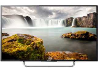 Sony BRAVIA KDL-40W700C 40 inch LED Full HD TV Price